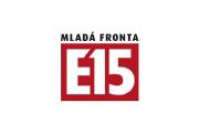Mladá Fronta E15